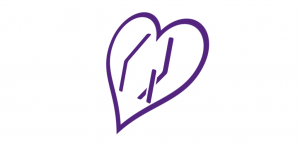 quantum_icon_heart2