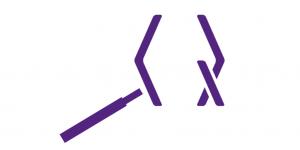 quantum_icon_magnifyingglass