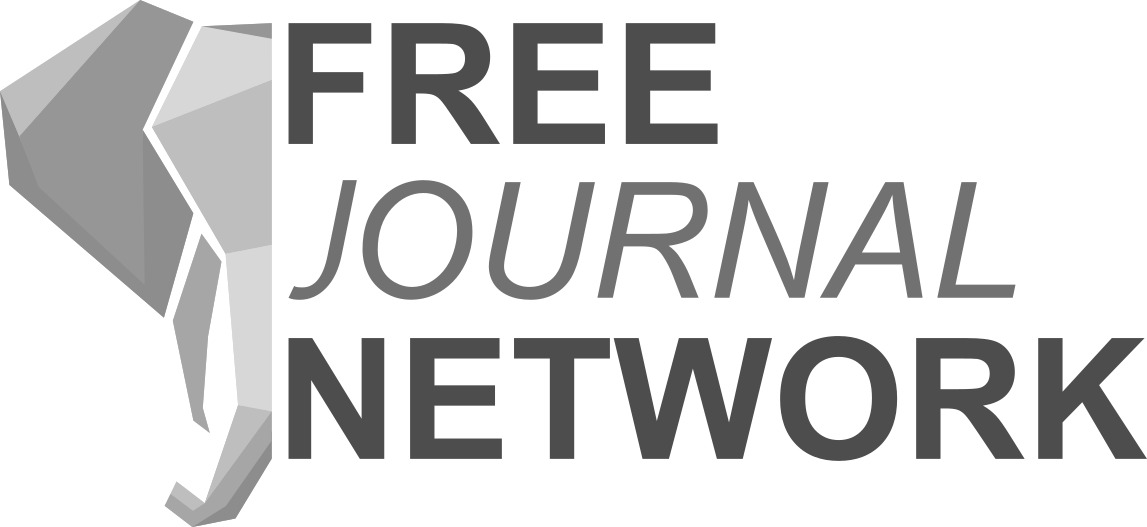 Member of the Free Journal Network