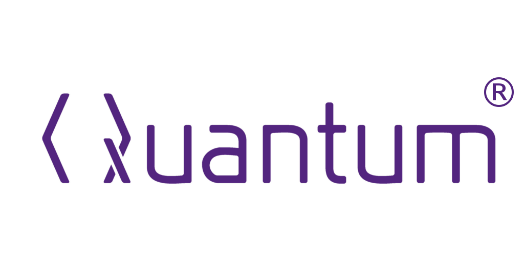 News – Quantum