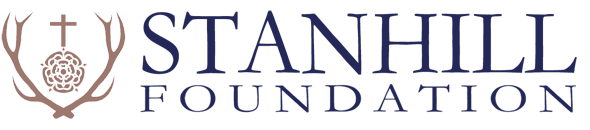 Stanhill foundation